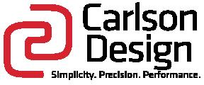 Carlson Design Store