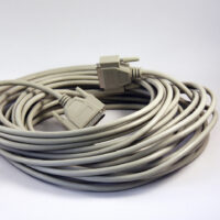 Data Cable - 72 dpi