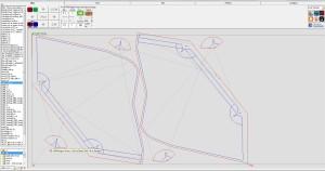 Plotmaster Software Suite