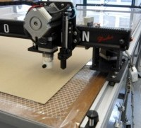 Studio STx Plotter/Cutter
