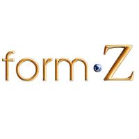 form z logo
