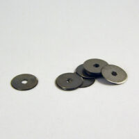 18mm Mini Steel Rotary Blades - 72 dpi