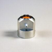 28mm Steel Pinking Blade Holder - 72 dpi