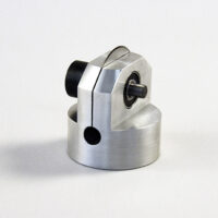 28mm Steel Rotary Blade Holder - 72 dpi