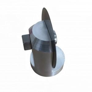 45mm Side Mount Rotary Blade Holder