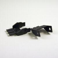 E-Chain Bracket Set - 72 dpi