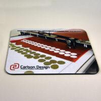 Mousepad - 72 dpi