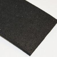 Porous No-Drill Rubber - 72 dpi