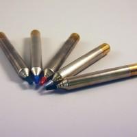 Pressurized Pens - 72 dpi