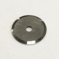 Steel Carbide Rotary Blade
