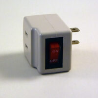 Switch Outlet - 72 dpi