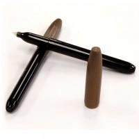 UV Pens